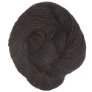 Berroco Ultra Alpaca Yarn - 6289 Charcoal Mix
