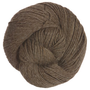 Berroco Ultra Alpaca Yarn - 6204 Buckwheat