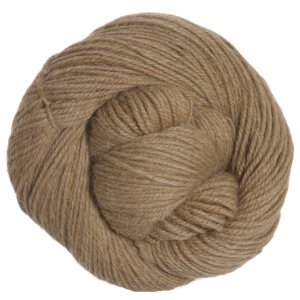 Berroco Ultra Alpaca Yarn - 6202 Brown Rice