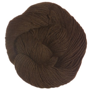 Berroco Ultra Alpaca Yarn - 6205 Dark Chocolate