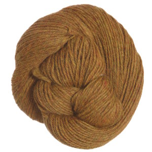 Berroco Ultra Alpaca Yarn - 6292 Tiger's Eye Mix
