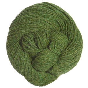Berroco Ultra Alpaca Yarn - 6273 Irwyn Green Mix
