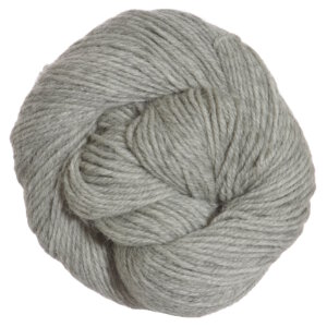Berroco Ultra Alpaca Light Yarn - 4209 Moonshadow