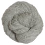 Berroco Ultra Alpaca Light - 4209 Moonshadow