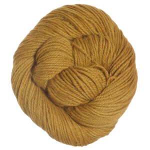 Berroco Ultra Alpaca Light Yarn - 4217 Tupelo