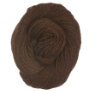 Berroco Ultra Alpaca Light Yarn - 4205 Dark Chocolate