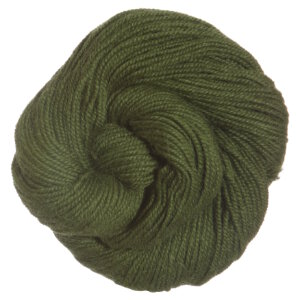 Berroco Ultra Alpaca Light Yarn - 4247 Fern (Discontinued)