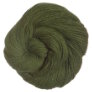 Berroco Ultra Alpaca Light - 4247 Fern