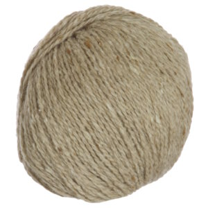 Berroco Blackstone Tweed Yarn - 2601 Clover Honey