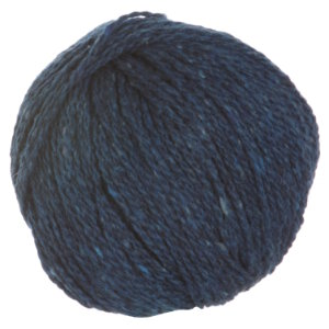 Berroco Blackstone Tweed Yarn - 2646 Salt Water