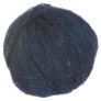 Berroco Blackstone Tweed - 2646 Salt Water