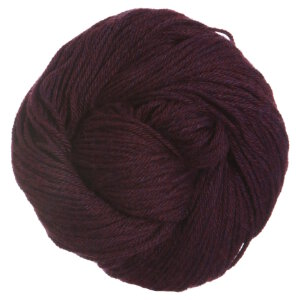 Berroco Vintage Yarn - 5180 Dried Plum