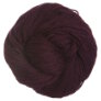 Berroco Vintage - 5180 Dried Plum