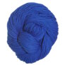Berroco Vintage Yarn - 5153 Blue Note