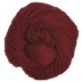 Berroco Vintage Yarn - 5154 Crimson (Discontinued)