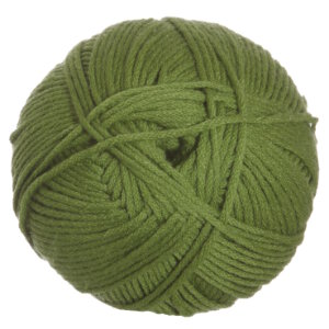 Berroco Comfort Yarn - 9767 Marum (Discontinued)