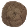 Berroco Comfort Yarn - 9766 Sable