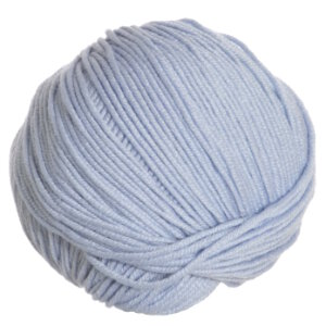 Sublime Baby Cashmere Merino Silk DK Yarn - 002 Cuddle (Backordered)