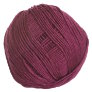 Sublime Baby Cashmere Merino Silk DK Yarn - 217 Plum Pie (Discontinued)