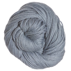 Lorna's Laces Shepherd Worsted Yarn - Fjord