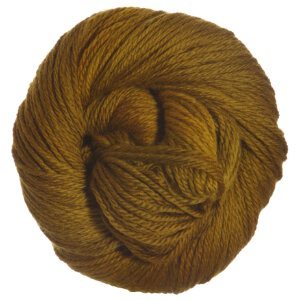 Lorna's Laces Shepherd Worsted Yarn - Patina