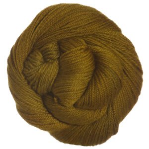 Lorna's Laces Shepherd Sport Yarn - Patina