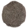 Berroco Remix Yarn - 3933 Patina
