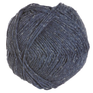 Berroco Remix Yarn - 3927 Old Jeans