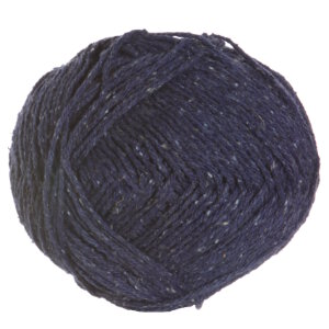 Berroco Remix Yarn - 3949 Nightfall