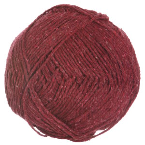 Berroco Remix Yarn - 3960 Strawberry