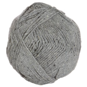 Berroco Remix Yarn - 3930 Smoke