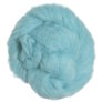 Blue Sky Fibers Brushed Suri Yarn - 914 Agua