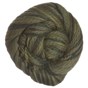Blue Sky Fibers Multi Cotton Yarn - 6808 Camo
