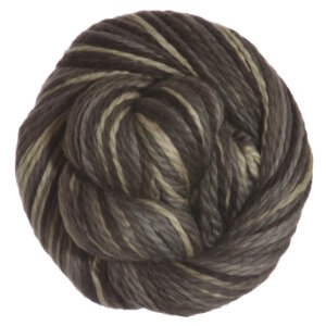Blue Sky Fibers Multi Cotton Yarn - 6809 Gunflint