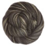 Blue Sky Alpacas Multi Cotton Yarn - 6809 Gunflint