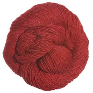 Spud & Chloe Fine Yarn - 7815 Red Hot