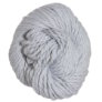 Spud & Chloe Outer Yarn - 7213 Bubble