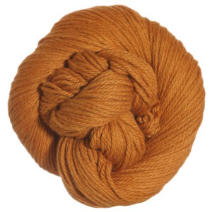 Spud & Chloe Sweater Yarn - 7515 Cider (Discontinued)