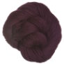 Spud & Chloe Sweater Yarn - 7516 Grape Jelly