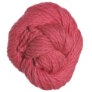 Spud & Chloe Outer Yarn - 7211 Rocket