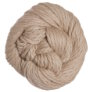 Spud & Chloe Outer Yarn - 7212 Sandbox