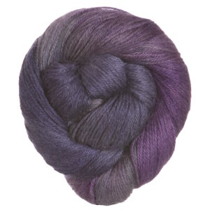 Lorna's Laces Honor Yarn - Twilight