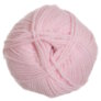 Plymouth Encore Worsted Yarn - 0029 Baby Pink