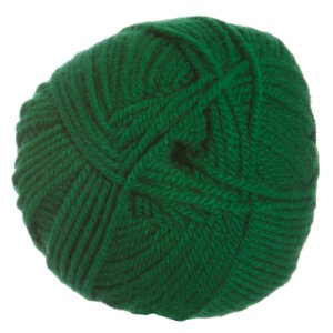 Plymouth Encore Worsted Yarn - 0054 Christmas Green
