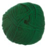 Plymouth Encore Worsted - 0054 Christmas Green