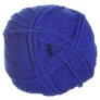 Plymouth Encore Worsted Yarn - 0133 Royal