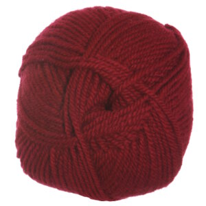Plymouth Yarn Encore Worsted Yarn - 0174 Cranberry