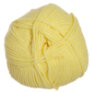Plymouth Yarn Encore Worsted - 0215 Yellow