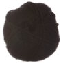 Plymouth Yarn Encore Worsted Yarn - 0217 Black