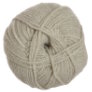 Plymouth Encore Worsted - 0240 Taupe